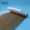 Etched PTFE